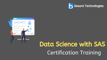 Data Science with SAS Training in OMR