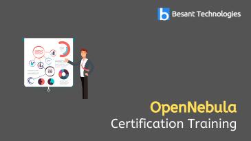 OpenNebula Training in OMR
