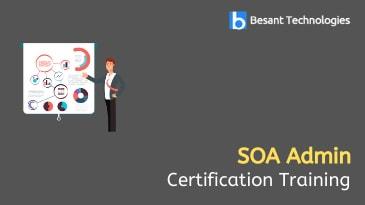 SOA Admin Training in OMR