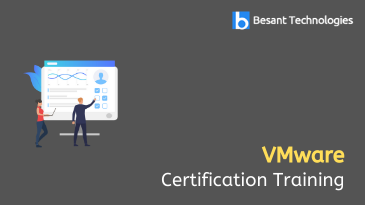 VMware Training in OMR