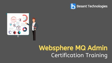 Websphere MQ Admin Training in OMR