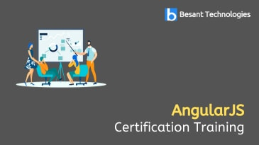Angularjs Training in Sholinganallur