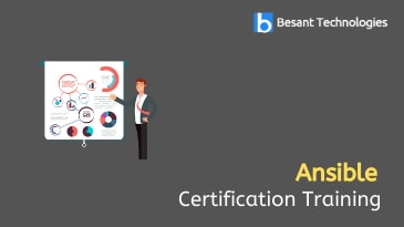 Ansible Training in Chennai