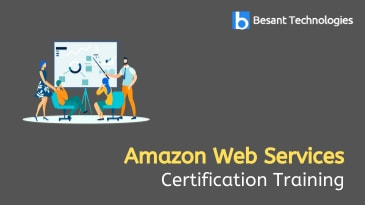 AWS Training in Sholinganallur