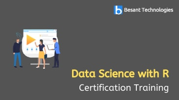 Data Science with R Training in Sholinganallur