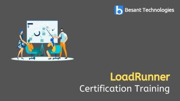 LoadRunner Training in Chennai