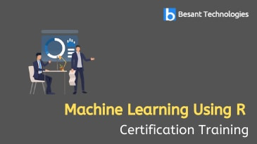 Machine Learning Using R Training in Sholinganallur