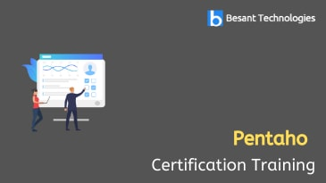 Pentaho Training in Sholinganallur