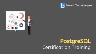 PostgreSQL Training in Sholinganallur