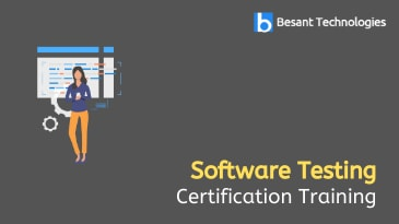 Software Testing Training in Sholinganallur